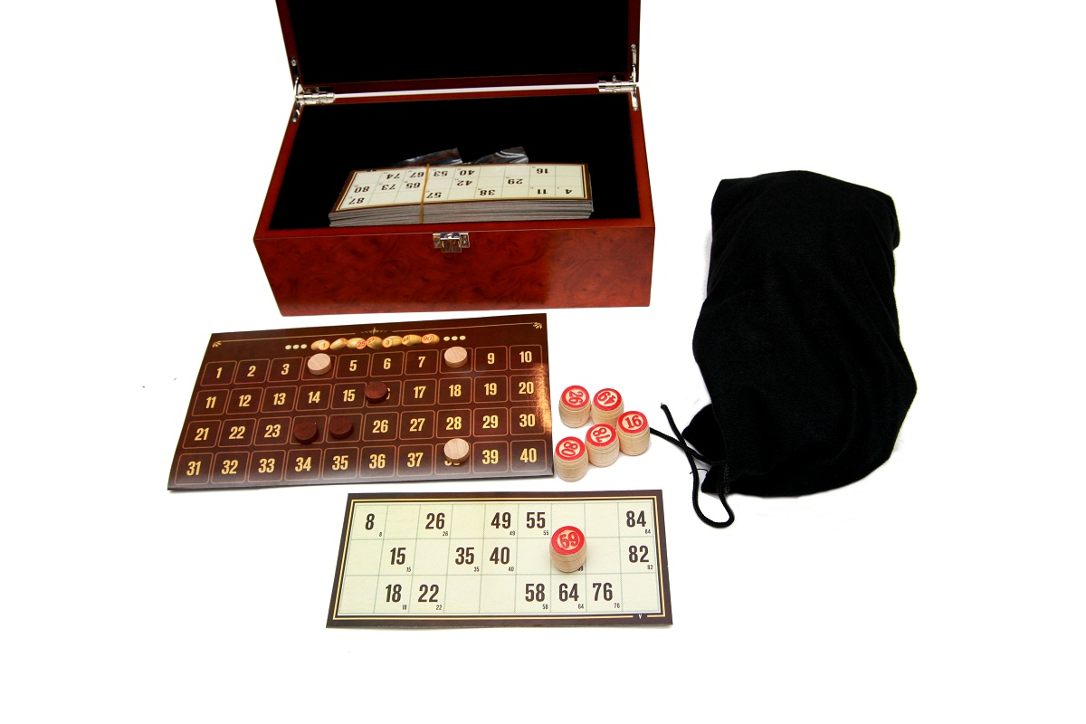 Измир казино сианора